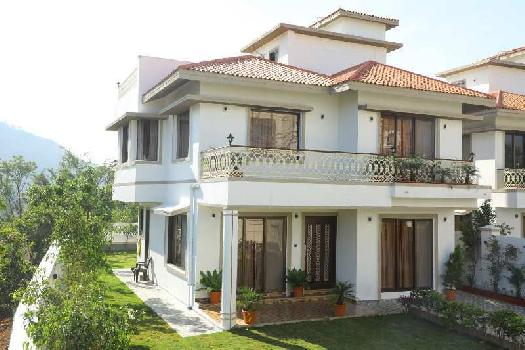 4 BHK Individual Houses / Villas for Sale in Lonavala, Pune