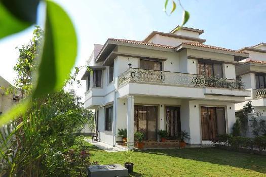 4 BHK Individual Houses / Villas for Sale in Lonavala, Pune