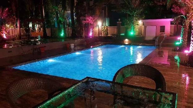 This is 4 bhk villa for Sale in khandala good location view ready to move