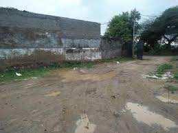Residential Plot For Sale In Badshahpur, Sohna Road,Gurgaon