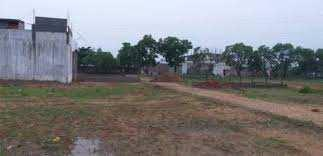 Residential Plot For Sale In Badshahpur, Sohna Road,Gurgaon