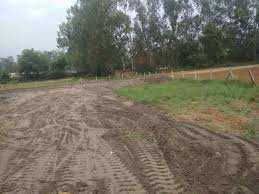Residential Plot For Sale In Near Sec - 70A, BPTP Township, Gurgaon.