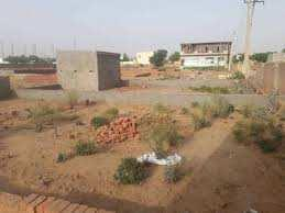 Residential Plot For Sale In Near Sec - 70A, BPTP Township, Gurgaon