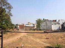Residential Plot For Sale In Maruti Kunj, Sohna Road, Gurgaon