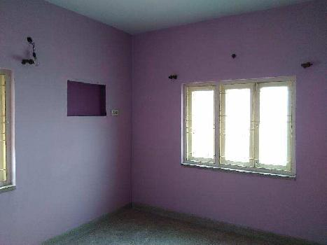 3 BHK Flat for sale at Viajy Nagar, Jabalpur