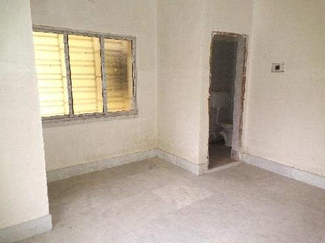 3 BHK Flat for sale at sanjeevani nagar jabalpur