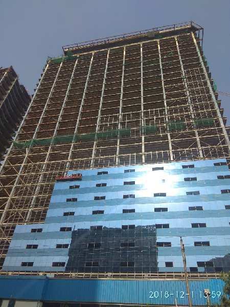 Commercial Office Space For Sale In sector 90 noida