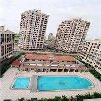 3 BHK Flats & Apartments for Pg in Wadala East, Mumbai