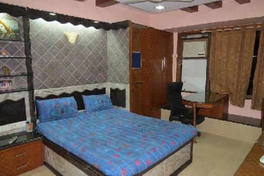 3 BHK Flats & Apartments for Pg in Wadala East, Mumbai