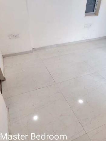 3 BHK Flats & Apartments for Rent in Ghatkopar East, Mumbai