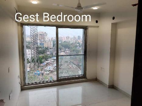 3 BHK Flats & Apartments for Rent in Ghatkopar, Mumbai