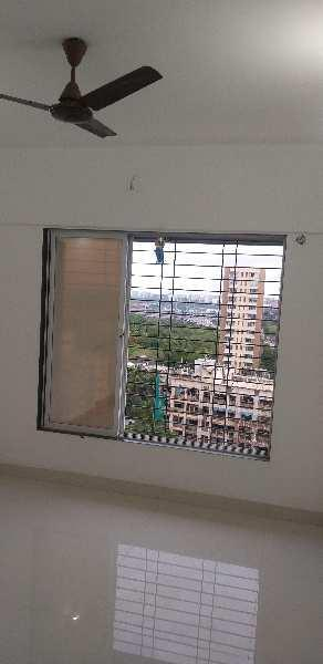1 BHK Flats & Apartments For Rent In Kurla East, Mumbai