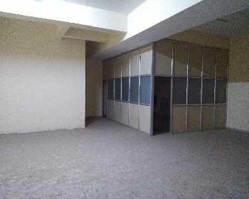 2550 Sq.ft. Commercial Shops for Sale in Chembur East, Mumbai