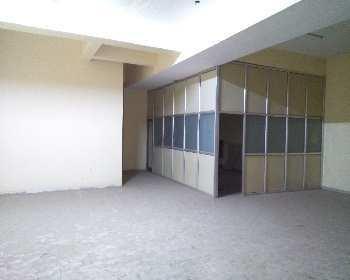 2550 Sq.ft. Commercial Shops for Sale in Chembur East, Mumbai