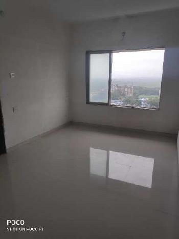 2 BHK Flats & Apartments for Sale in Ghatkopar East, Mumbai