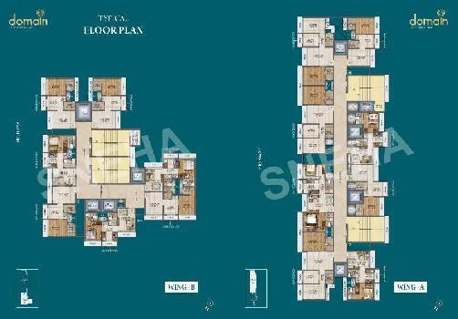 1 BHK Flats & Apartments for Sale in Govandi East, Mumbai