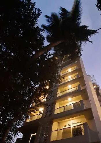 2 BHK Flats & Apartments for Sale in Vidya Vihar East, Mumbai