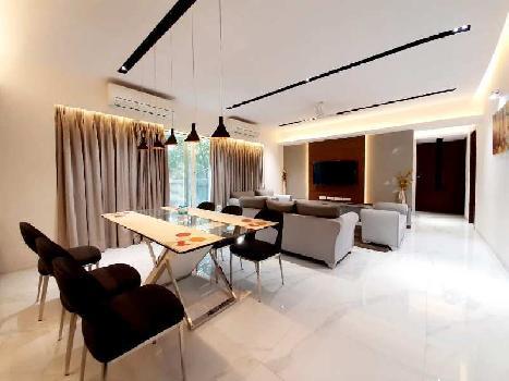 2 BHK Flats & Apartments for Sale in Vidya Vihar East, Mumbai