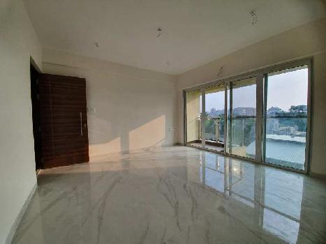 3 BHK Flats & Apartments for Sale in Vidya Vihar East, Mumbai