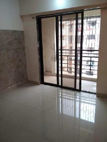 2 BHK Flats & Apartments for Rent in Kurla East, Mumbai