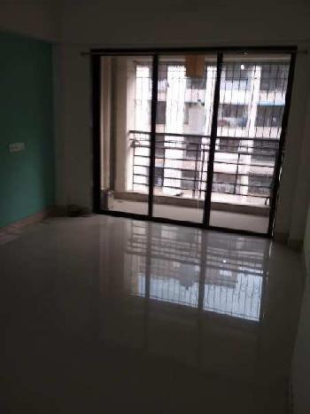 2 BHK Flats & Apartments for Rent in Kurla East, Mumbai