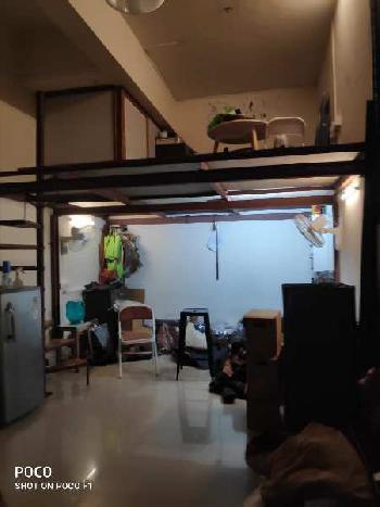 300 Sq.ft. Commercial Shops for Rent in Chembur East, Mumbai