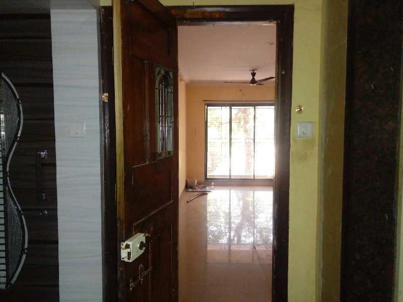 3 BHK Flats & Apartments for Sale in Tilak Nagar, Mumbai