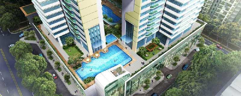 5 BHK Flats & Apartments for Sale in Sion East, Mumbai
