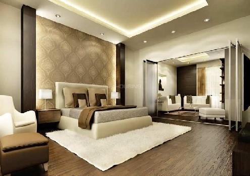 2 BHK Flats & Apartments for Sale in Chembur, Mumbai