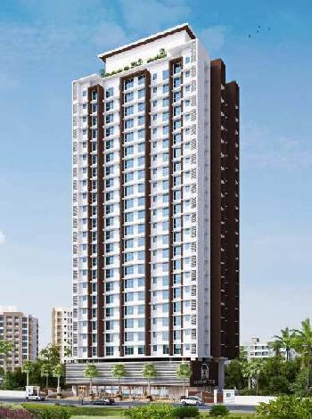 2 BHK Flats & Apartments for Sale in Govandi East, Mumbai