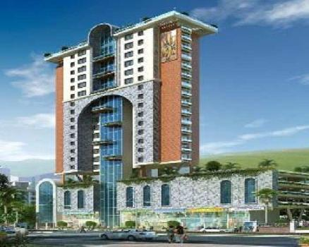 4 BHK Flats & Apartments for Sale in Deonar, Mumbai