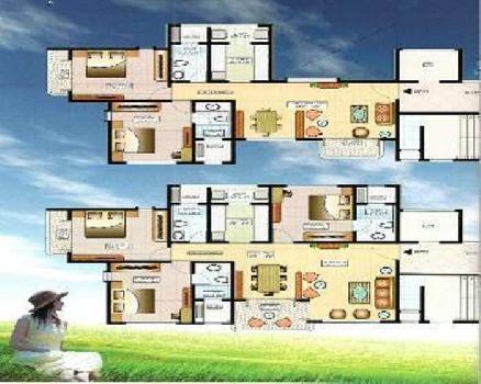 4 BHK Flats & Apartments for Sale in Deonar, Mumbai
