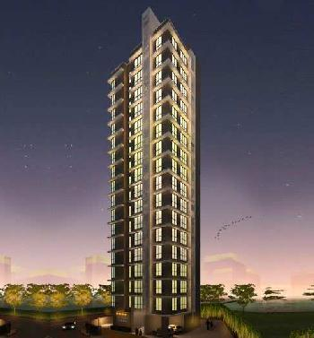 1 BHK Flats & Apartments for Sale in Deonar, Mumbai