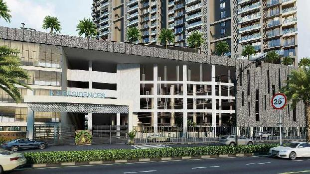 4 BHK Flats & Apartments for Sale in Dadar East, Mumbai