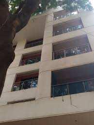 3 BHK Flats & Apartments for Sale in Dadar East, Mumbai