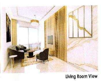 1 BHK Flats & Apartments for Sale in Dadar West, Mumbai