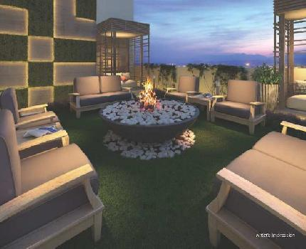 1 BHK Flats & Apartments for Sale in Parel, Mumbai