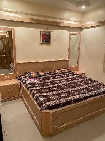 3 BHK Flats & Apartments for Rent in Chembur East, Mumbai