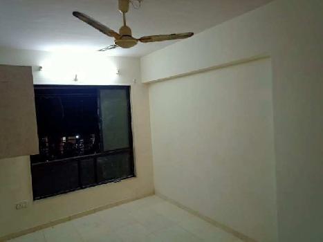 2 BHK Flats & Apartments for Rent in Tilak Nagar, Mumbai