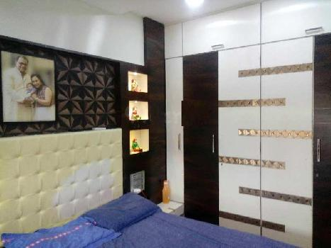 2 BHK Flats & Apartments for Sale in Chembur East, Mumbai
