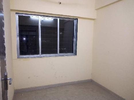 1 BHK Flats & Apartments for Sale in Wadala East, Mumbai