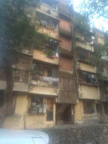 1 BHK Flats & Apartments for Sale in Kurla East, Mumbai