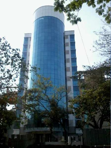 3020 Sq.ft. Office Space for Sale in Deonar, Mumbai
