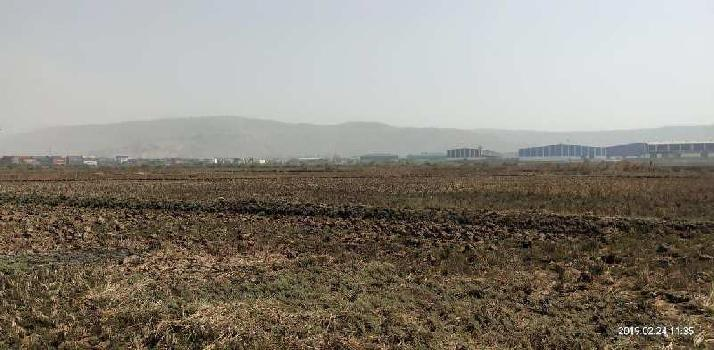 1 Guntha Residential Plot for Sale in Chirle, Navi Mumbai