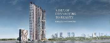 3 BHK Flats & Apartments for Sale in Deonar, Mumbai
