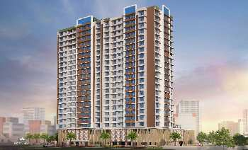 3 BHK Flats & Apartments for Sale in Chembur East, Mumbai