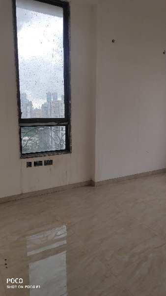 3 BHK Flats & Apartments for Sale in Matunga East, Mumbai