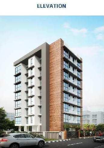 1 BHK Flats & Apartments for Sale in Govandi East, Mumbai