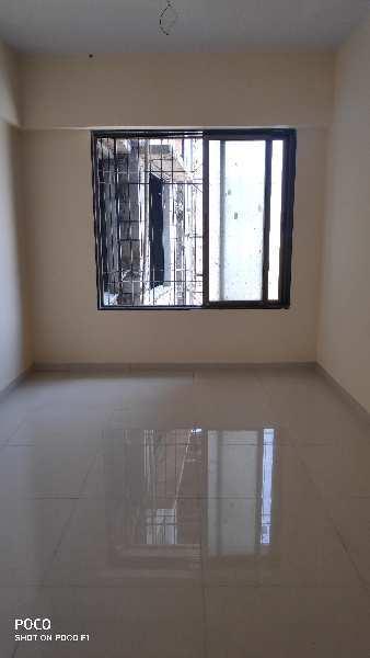1 BHK Flats & Apartments for Sale in Tilak Nagar, Mumbai