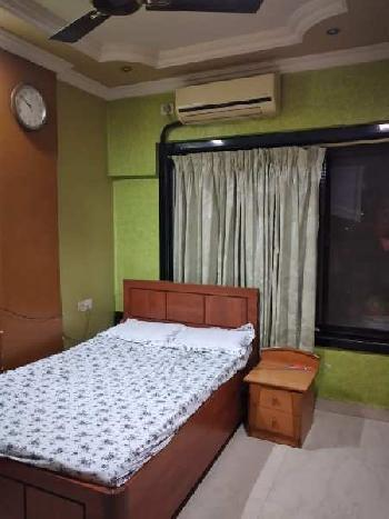 1 BHK Flats & Apartments for Sale in Chembur East, Mumbai